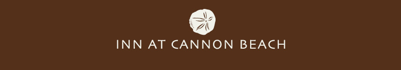 Cannon Beach - Find Your Escape at the Inn at Cannon Beach